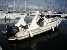2009 Joker Boat WIDE 950