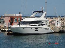 2009 Meridian Yachts Meridian 441 Sedan