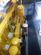 photo of  62' Tacoma Shipyard Tugboat