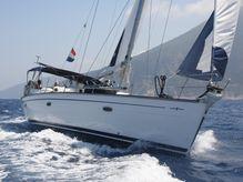 2007 Bavaria 46-4 Cruiser