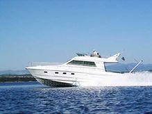 1990 Ferretti Yachts ALTURA 39 FLY