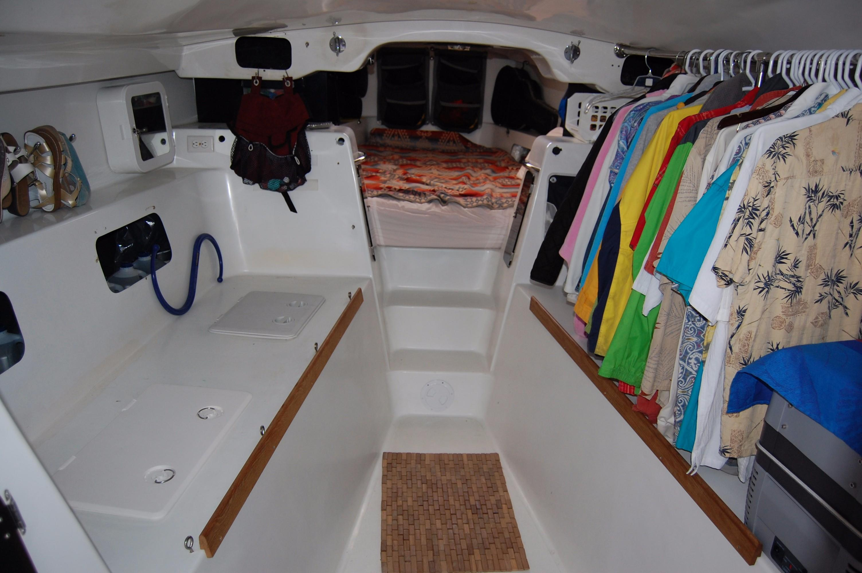 65' Macgregor +Photo 19
