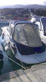 2007 Crownline 315 SCR