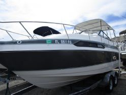 photo of  23' Regal 233 Ambassador XI