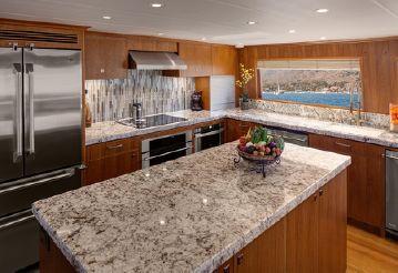 thumbnail photo 0: 2020 Offshore Yachts 87/92 Motoryacht