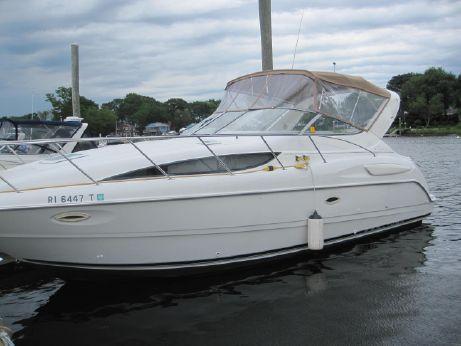 1999 Bayliner Ciera 3055