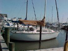 1986 S2 sail