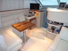 1990 Ferretti Yachts 36 ALTURA (2017)