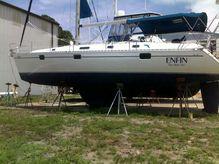 1993 Beneteau Oceanis 400