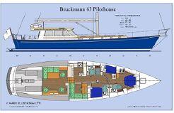 2014 Bruckmann 65