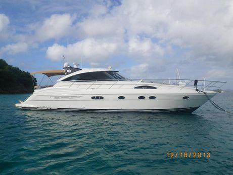 2006 Neptunus Cabrio