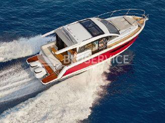 2020 Sealine C330v - C 330 v - C 33 v