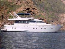 1993 San Lorenzo 70
