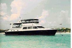 2003 Novatec Maritime
