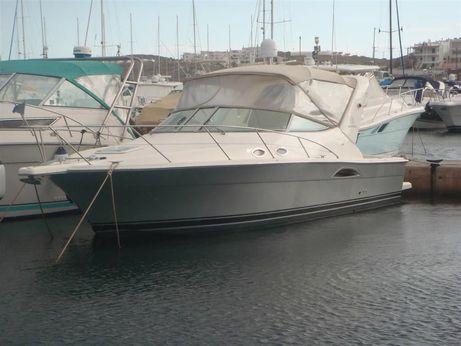 2005 Riviera 3000 Offshore II