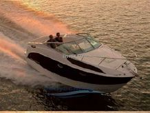 2007 Bayliner 285