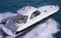 2004 Sea Ray 500 Sundancer