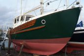 photo of 25' Fisher 25