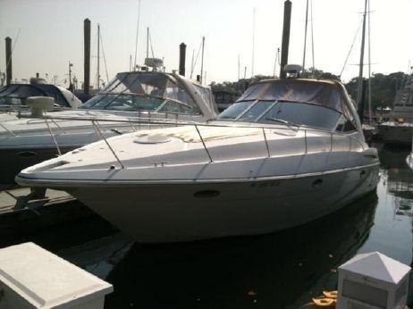 2002 Cruisers Yachts3470...