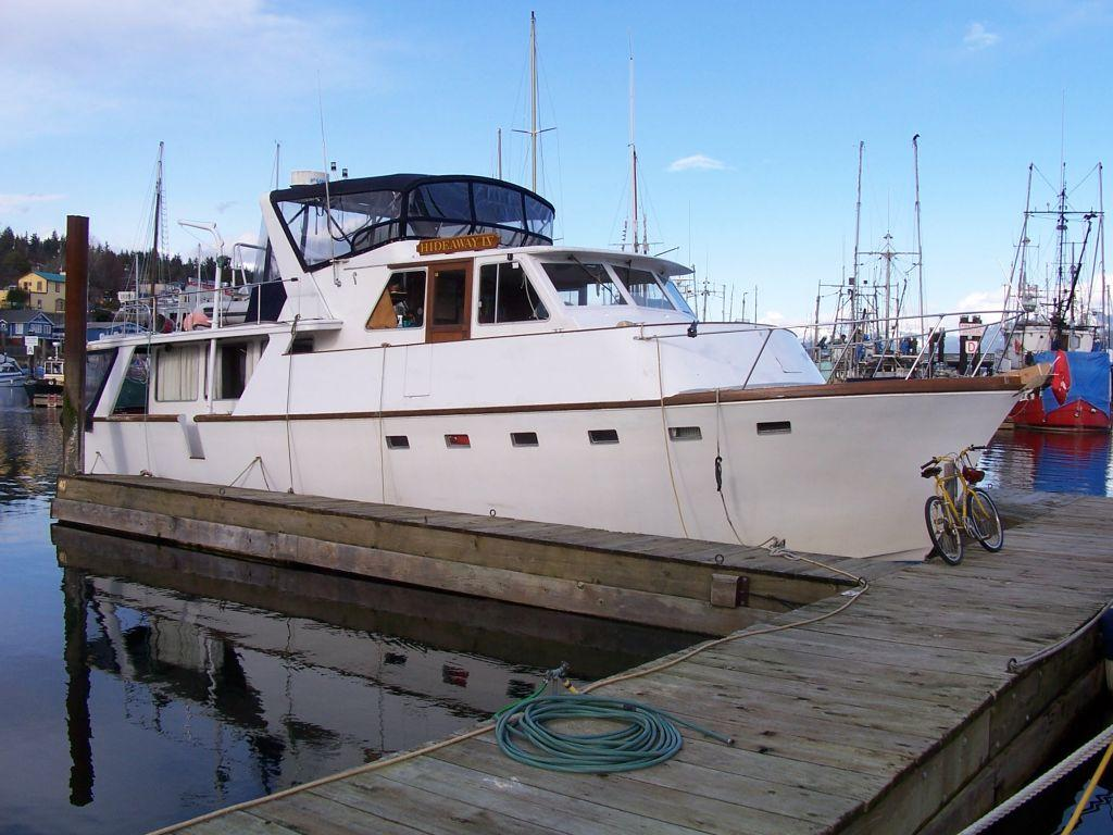 50 foot boats for sale in ca boat listings for 50 ft motor yachts for sale