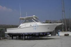 1995 Cayman 30 W.a.