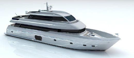 2015 Norseman 950 SL