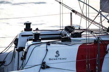 2019 Beneteau First 27