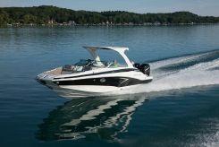2020 Crownline E 305 XS