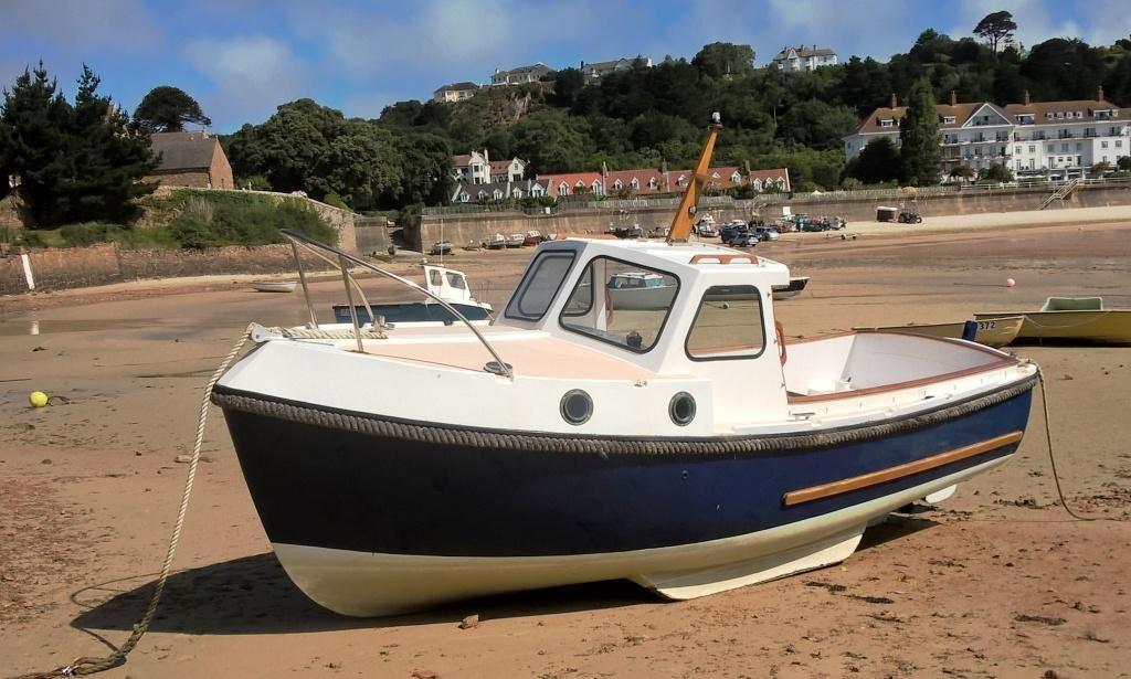 Personal Loans Jersey Channel Islands