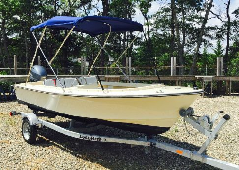 Search boats for sale for Danvers motor co inc