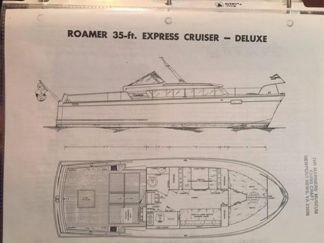 6346110_20170916084018943_1_XLARGE&w=924&h=693&t=1505580125000 1962 chris craft roamer power boat for sale www yachtworld com Chris Craft Marine Engines at panicattacktreatment.co