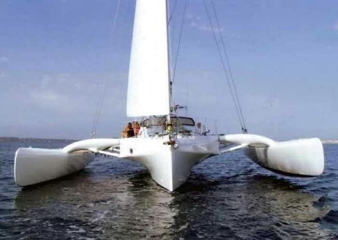 2005 Amateur Polynésie 42