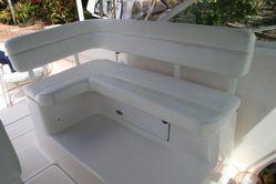 Pre-Owned 29' Tiara Coronet