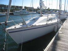 1986 Custom Gib Sea 92