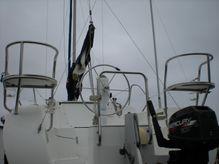 1998 Catalina Wk 250