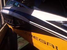 2014 Regal 2100 Bowrider