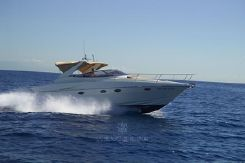 2006 Custom MARINE INTERNATIONAL EXCLUSIV 39