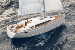 2016 Bavaria Yachts Usa Cruiser 33
