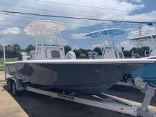 2019 Tidewater 2500 Carolina Bay