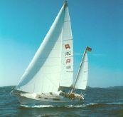1975 Hallberg-Rassy 35 RASMUS