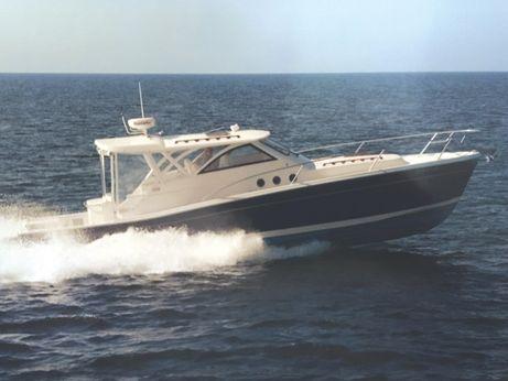 2007 Rivolta Express 4.0