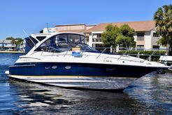 2008 Regal 4460 Sportyacht