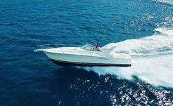 2003 Riviera Riviera 4000