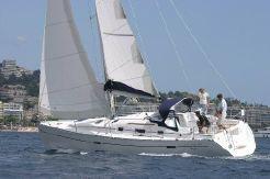 2005 BeneteauOceanis Cli...
