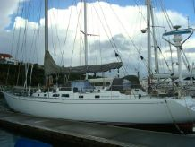 1987 Clark By K&S Yachts classic