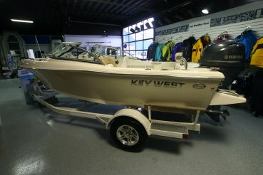 2014 Key West 176