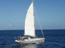 2007 Acmr Bateau de voyage 50