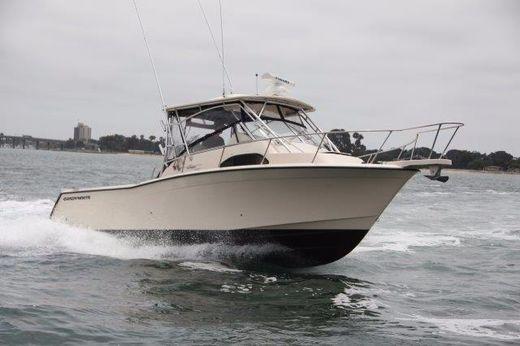 2005 Grady-White 1 300 Marlin
