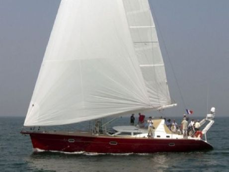 2006 Garcia Salt 57