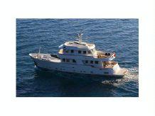 2004 Terranova Yachts Explorer 85